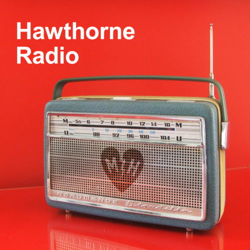 HawthorneRadio_iTunes-compressed